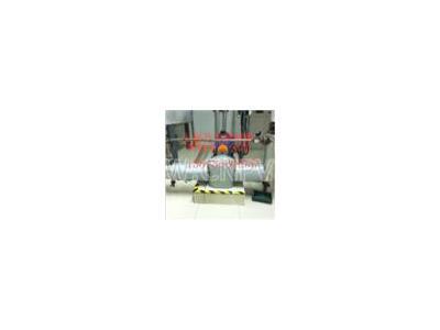 齿轮热油泵可拆卸保温(D343H-16齿轮泵可拆卸保温)