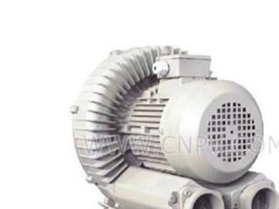 高压鼓风机选型,升鸿高压鼓风机选型(ehs-529)