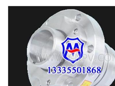耐蚀耐磨泵机械密封(QJZJF-64A)