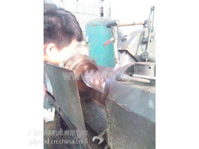 液压封件漏油漏气修复(000)