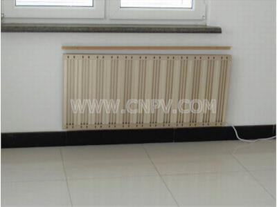 标准型电暖器,扬州拓腾电暖器(YSBBZ)