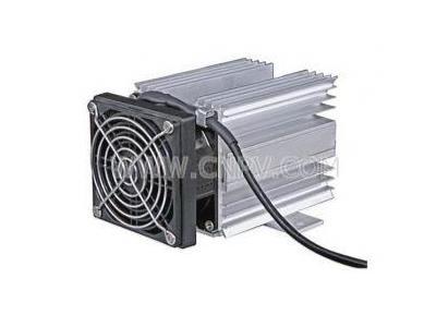 TE-DKT柜内空气调节器(TE-DKT)