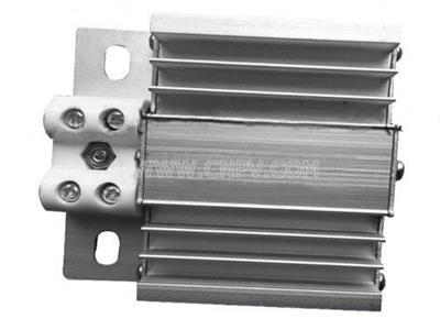 DJR-A型电加热器,新款(DJR-A)