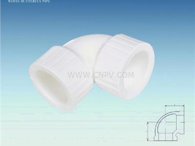 地暖管十大品牌 地暖管质量(df63)