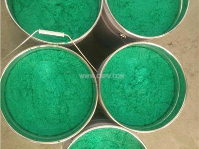 廊坊阿意斯壮玻璃鳞片胶泥双十二大促价格低(VEGF-150)