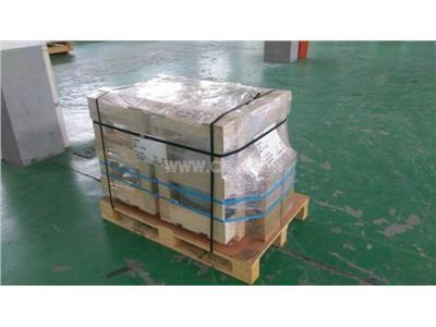 GP10动力机械泵_TLV动力疏水阀泵(GP10/GP14)