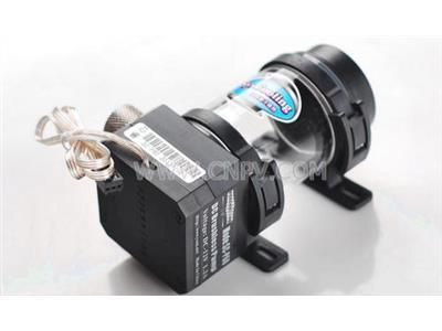 芯睿SC-P60D 水冷循環泵(SC-P60D)