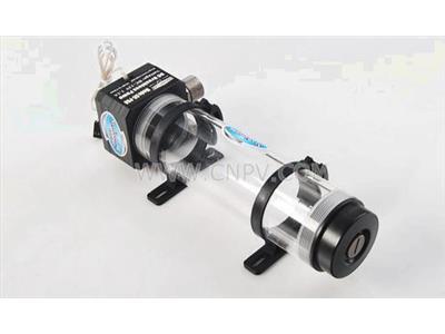 東遠芯睿SC-P60B美容設備散熱水冷泵(SC-P60B)