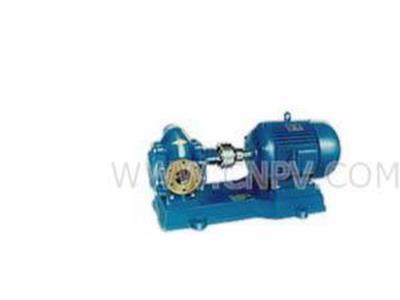 KCB 系列齿轮泵(KCB)