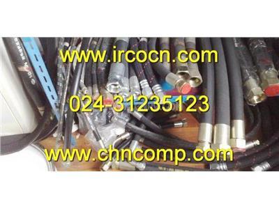 英格索兰空压机软管 空气压缩机油管 配件(齐全)