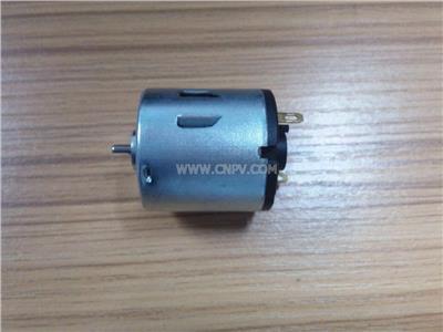 供应JRK.JEC-CR095电机(JRK-CR095-)