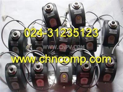 电子排水阀EWD330M 自动排水器(齐全)