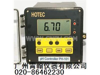 ORP-101台湾合泰PH计PH-101(ORP-101台湾合泰PH计PH-101)