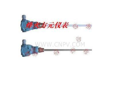 FHULD射頻導納液位計(FHULD)