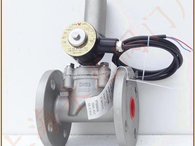 切斷閥的種類有哪些-上海切斷閥廠家(YL-005)