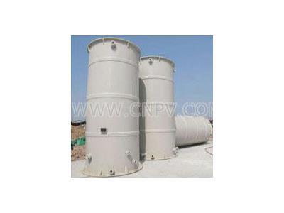 化工设备储罐(DFHY)