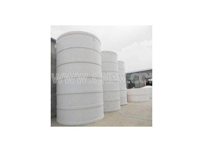 化工设备储槽(DFHY)