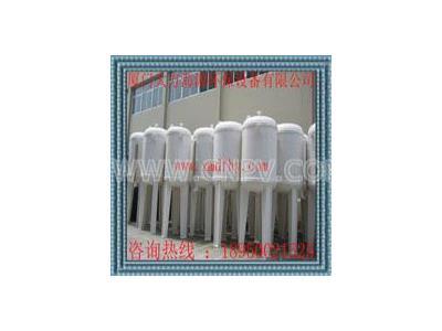 塑料緩沖罐(DFHY850X700X1000)