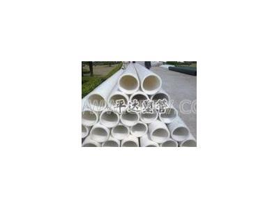聚丙烯pp管上海平达塑管直供销售(齐全)