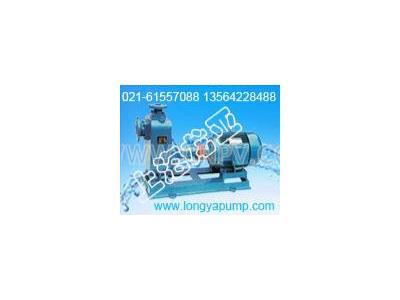 供应ZW80-40-50变频防爆zw自吸(供应ZW80-40-50变频防爆zw自吸)