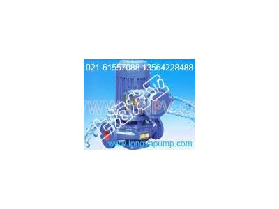YG250-200A两级工效三相管道泵(YG250-200A两级工效三相管道泵)