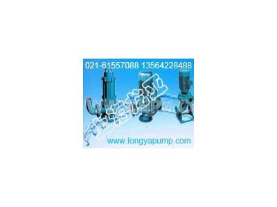 供应WQP150-140-18-1538(供应WQP150-140-18-1538)