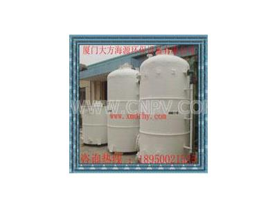 宁德莆田泉州三明漳州供应化工储罐(DFHY)