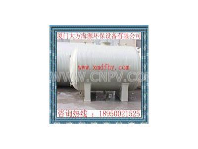 聚丙烯设备PP设备塑料设备化工储罐(DFHY)