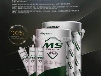 恩赛普ENSAP(ENSAP MS3935)
