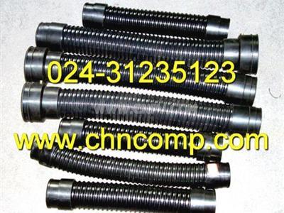 康普艾空压机进气软管100006772(100006772)