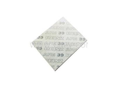 AFM39德国REINZ无石棉板(AFM39)