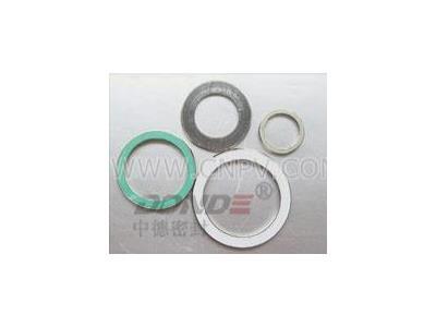 ZD-G1200A基本型金属缠绕垫片(ZD-G1200A)