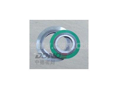 ZD-G1200D带内外环金属缠绕垫片(ZD-G1200D)