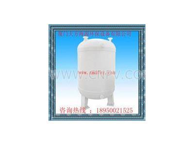宁德莆田泉州三明漳州供应计量罐(DFHY)