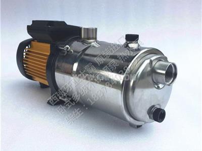 亞士霸泵Tecno 15 3M(Tecno 15 3M)