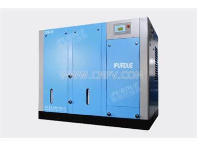 无油空压机PDLGWS132(PDLGWS132)
