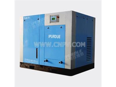 无油空压机PDLGWS55(PDLGWS55)