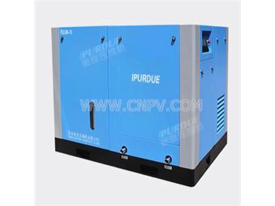无油空压机PDLGWS75(PDLGWS75)