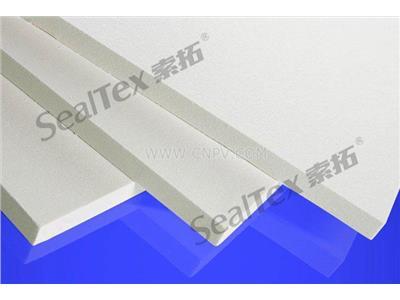 耐高温氧化铝陶瓷纤维板(Kaowool 822)