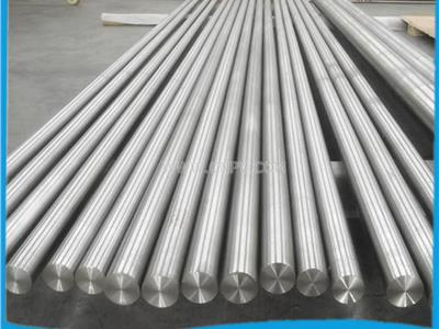 進口GH600高溫合金 低價Incone(Inconel600  1-600mm)