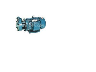 1W型单级漩涡泵(1W型单级漩涡泵)