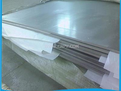 进口Inconel783高温合金板(Inconel783)