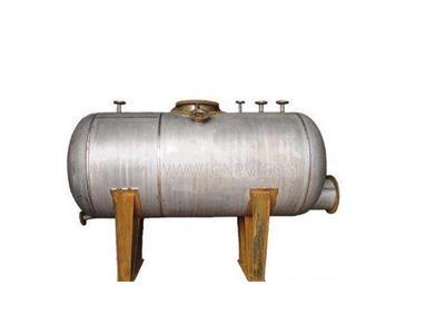 锂电池喷雾干燥机(2152)