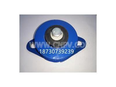 ZD阻尼彈簧減震器(ZD)