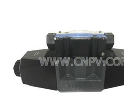 TOKIMEC电磁阀,DG4V-3-2C(DG4V-3-2C-M-U7-H-7-5)