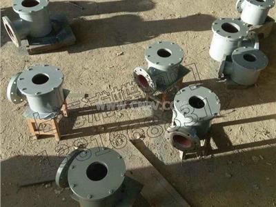 油罐排水系統浮球單向閥批發出售(LTFQ)