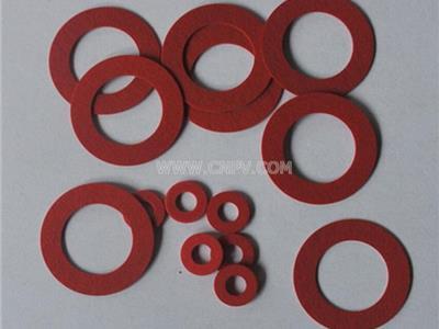 红钢纸垫(GB平垫圈)