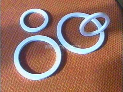 尼龍塑料墊圈(平墊)