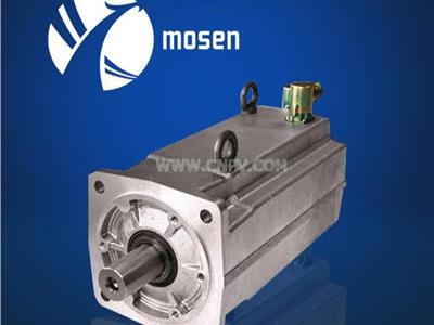进口伺服电机耐高温80度低温-40度(NX)