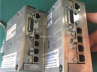 控制器CT600(CT600)